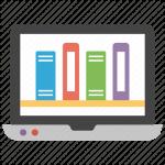 آرشیو جزوه ، سوال و فیلم های آموزشی